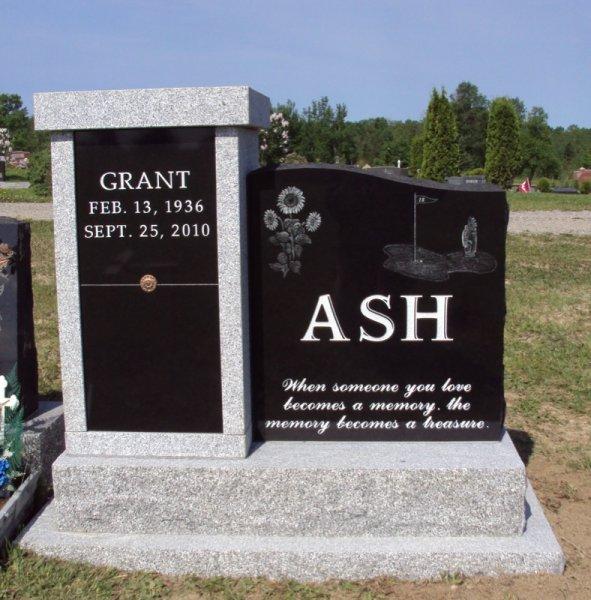 ashg-front