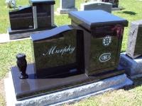 murphy-back