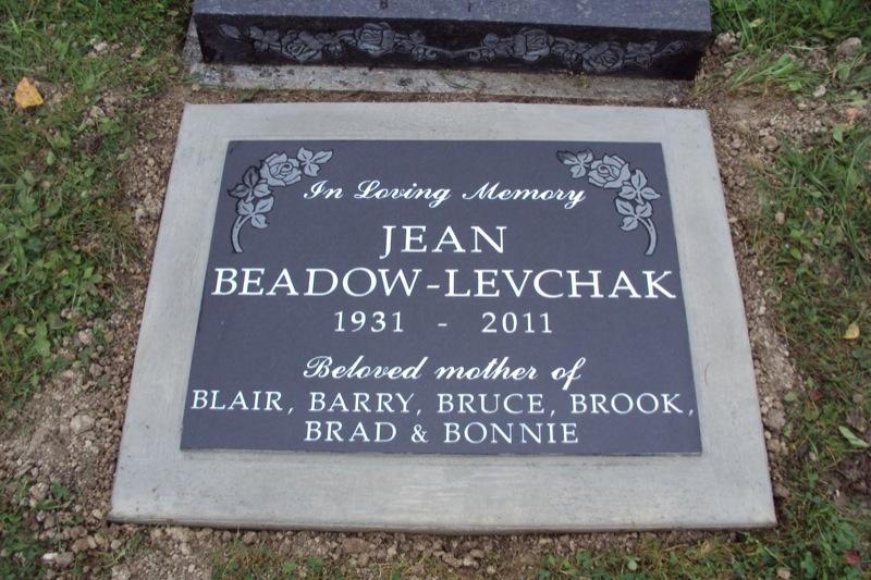 beadow-levchakj