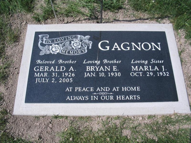 gagnon-g3