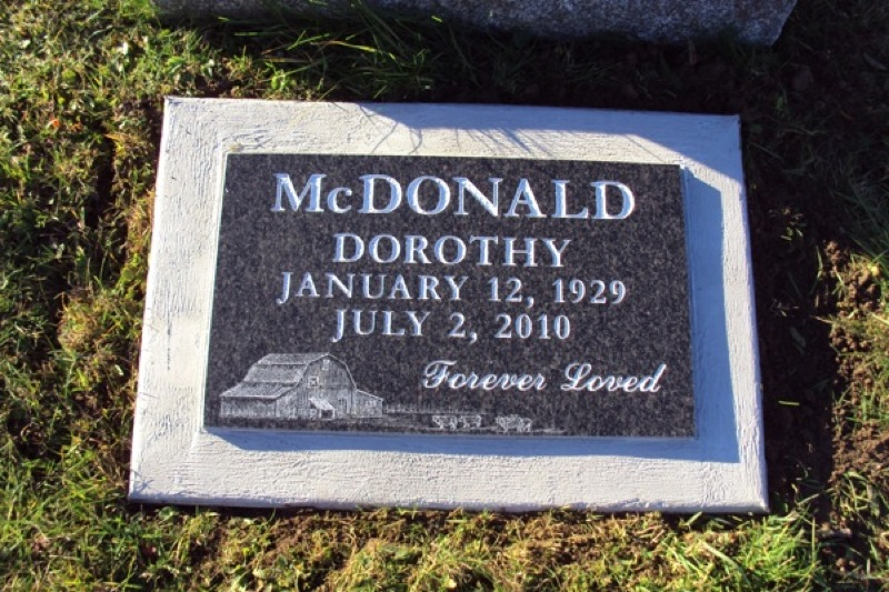 mcdonaldd