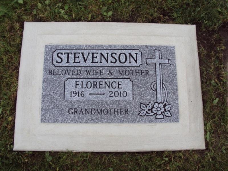 stevenson1