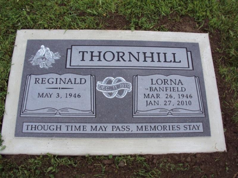 thornhill-001