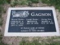 gagnong