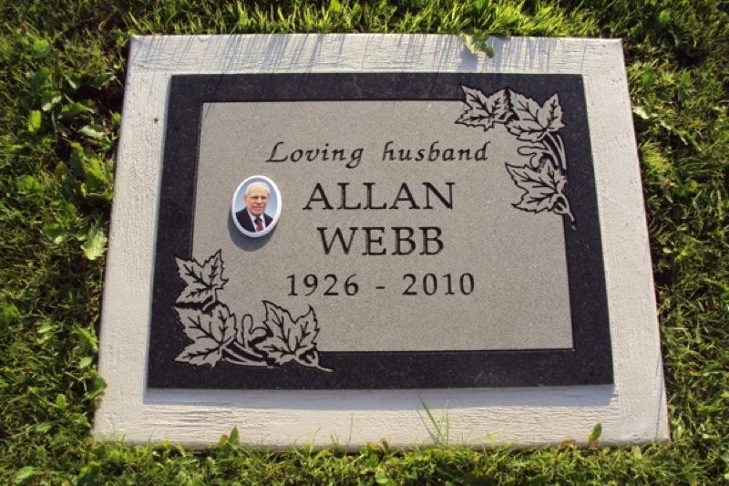webb-w-photo