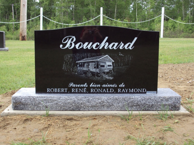 bouchardm-back