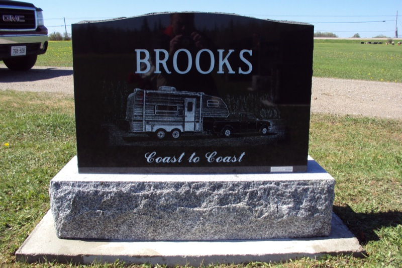 brooks-back