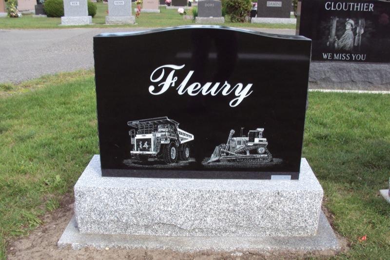 fleuryg-back