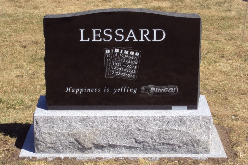lessard-a-back