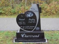 chartrandd
