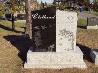 clelland-back