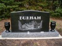durham-back