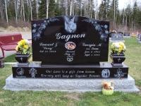 gagnon-g2