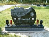 lessard-a-p