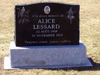 lessard-alice