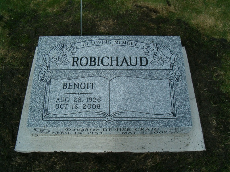 robichaud-9