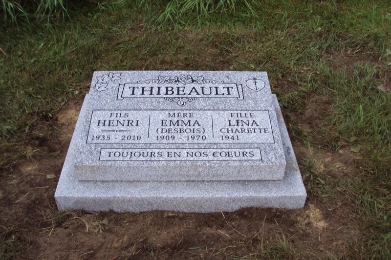 thibeaultl