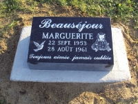 beausejour-001