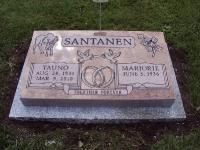 santanen