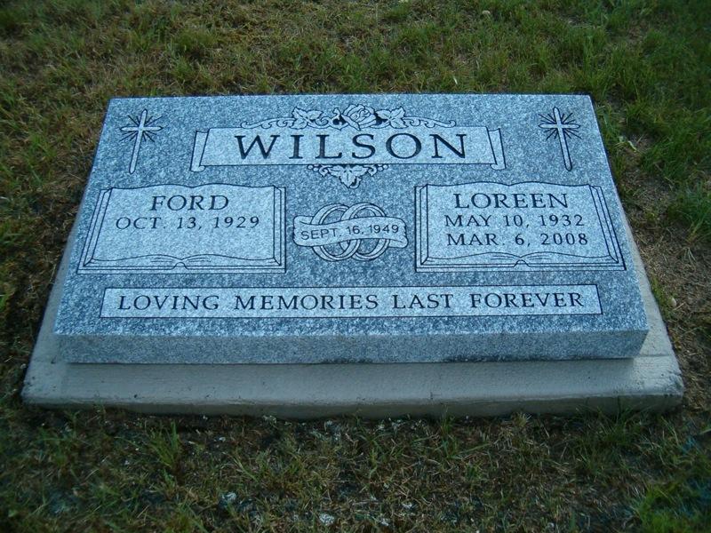 wilson-l