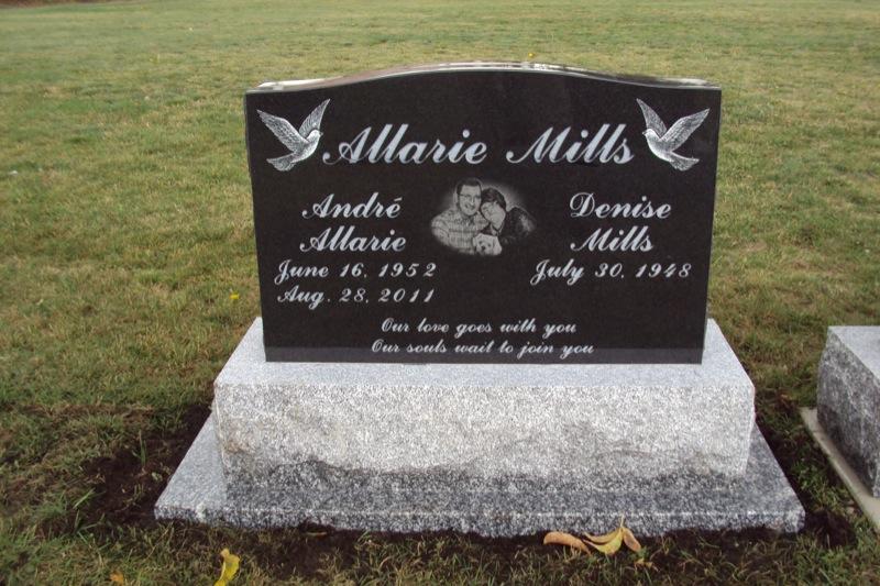 allarie-mills