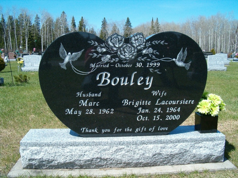 boulay-b