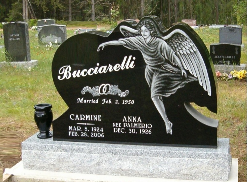 bucciarelli-edited