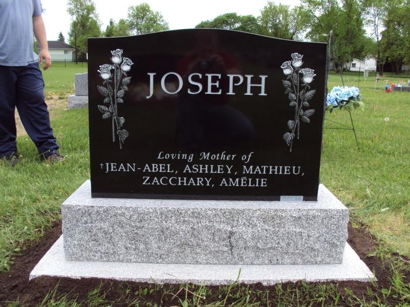 joseph-back