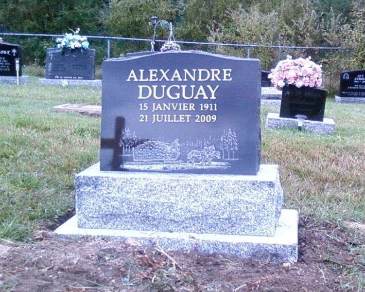 duguay-a