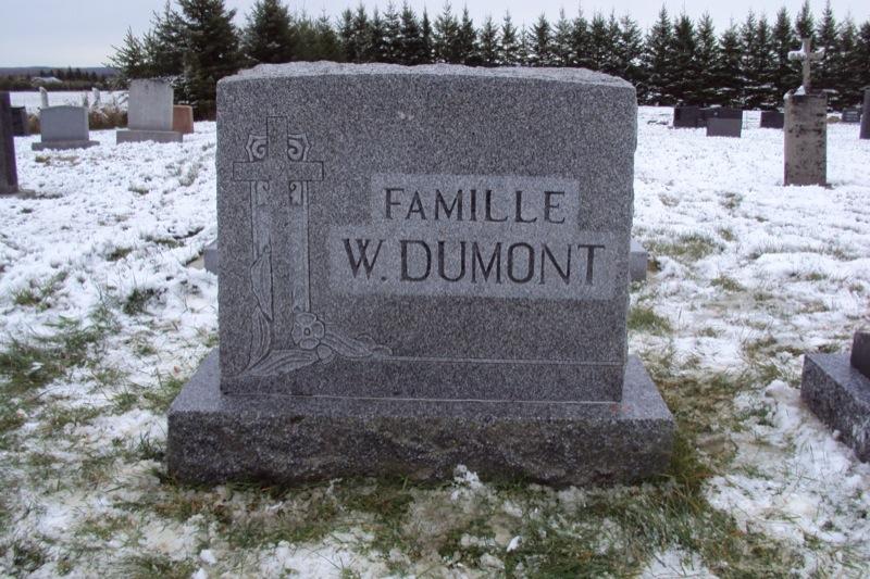 dumontw-back