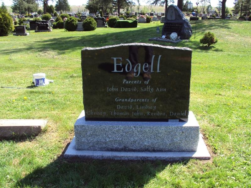 edgell-b