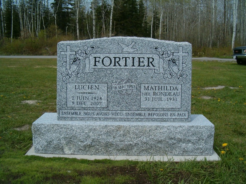 fortier-l