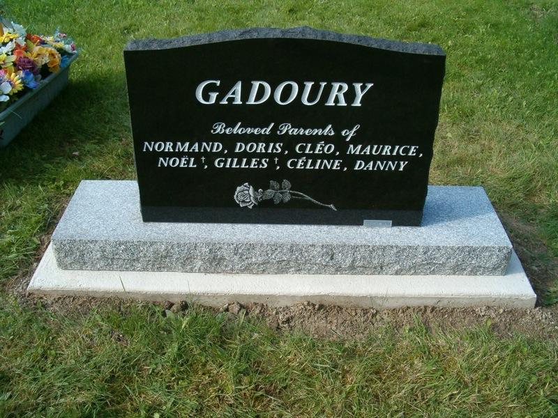 gadoury-back