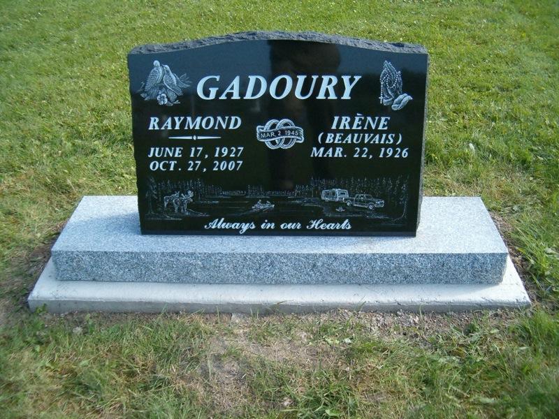 gadoury-r