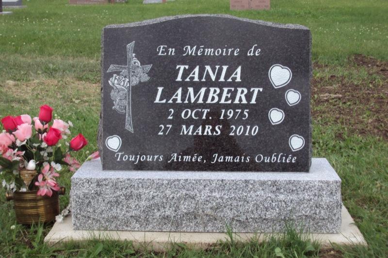 lambertt-001