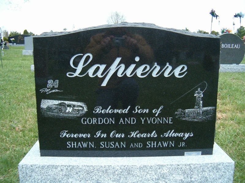 lapierre-back