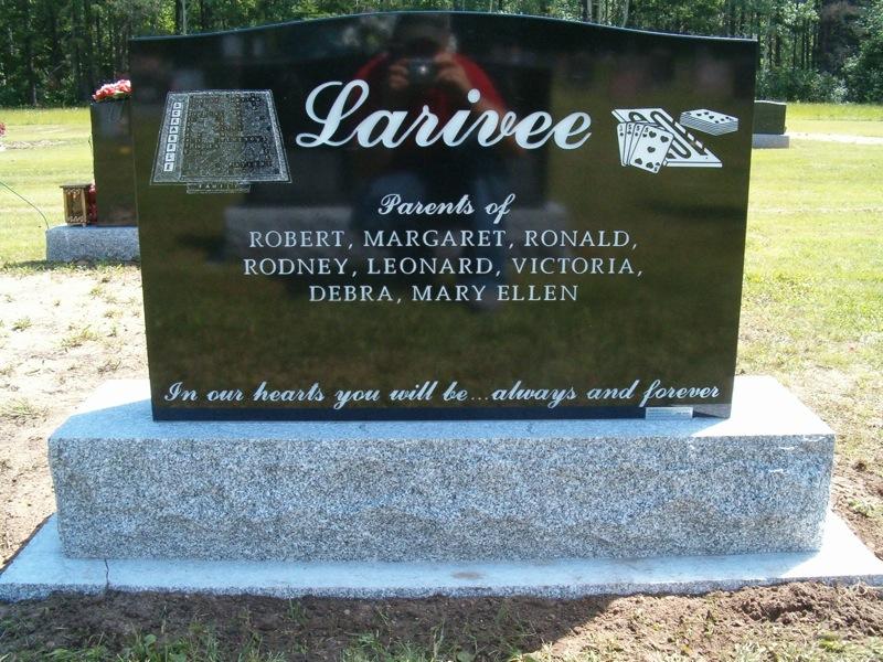 larivee-back