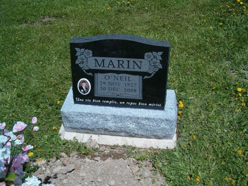 marin-9