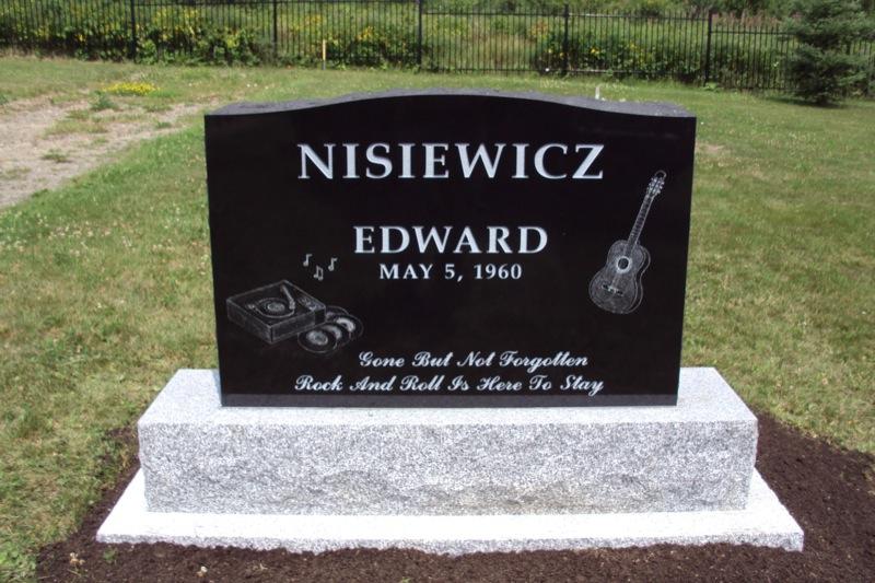 nisiewicz