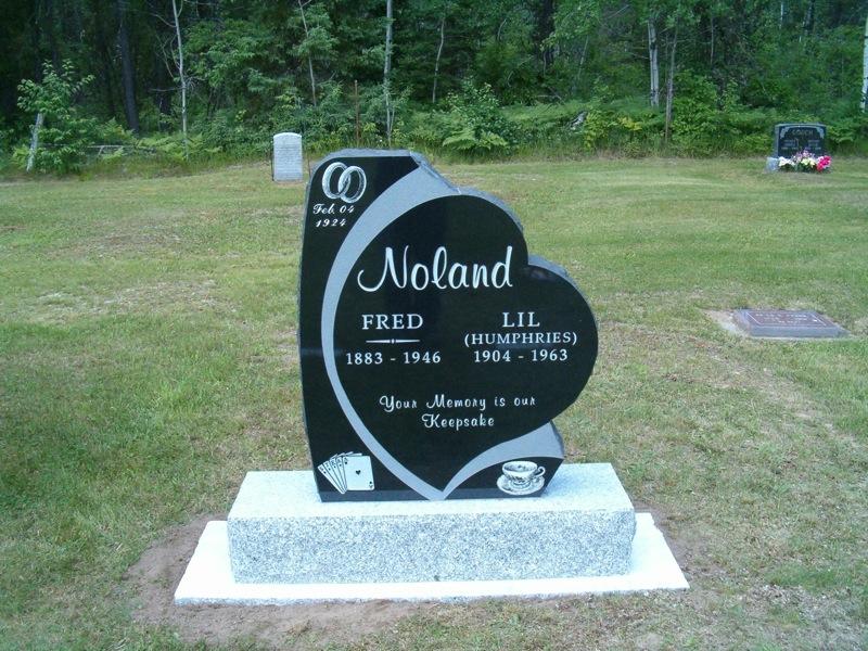 noland