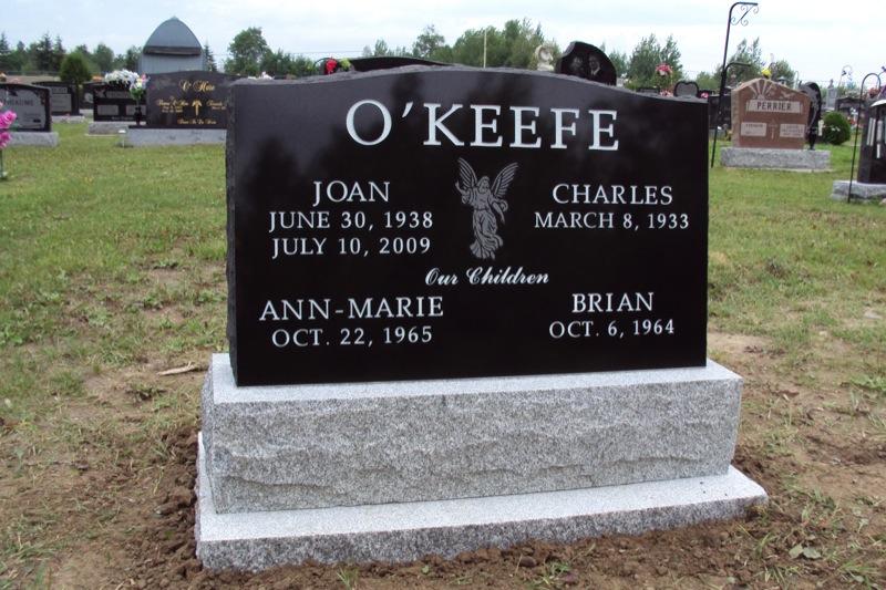 okeefe-001