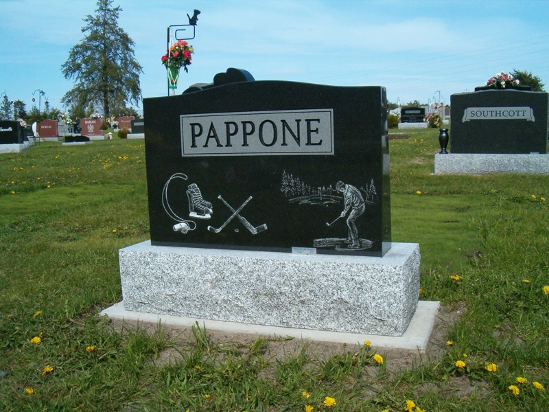 pappone-b