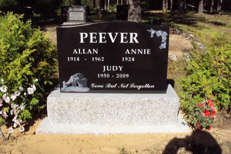 peever10
