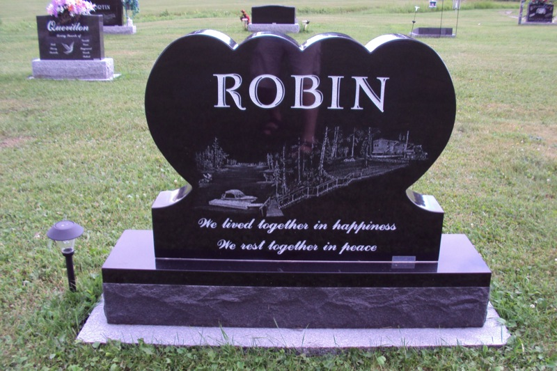 robinm-back