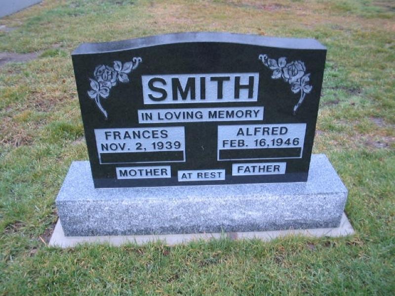 smith-a