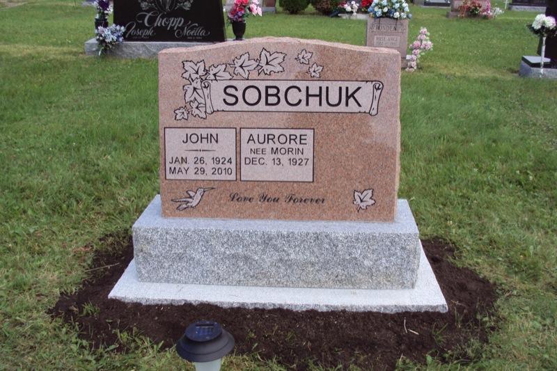 sobchuk