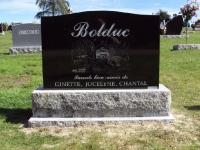 bolducl-back