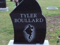 boullard-back
