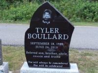boullard-front