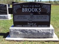 brooks-front